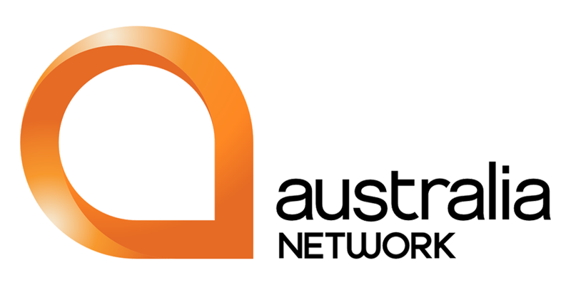 cignal australia network