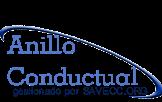 Anillo Conductual