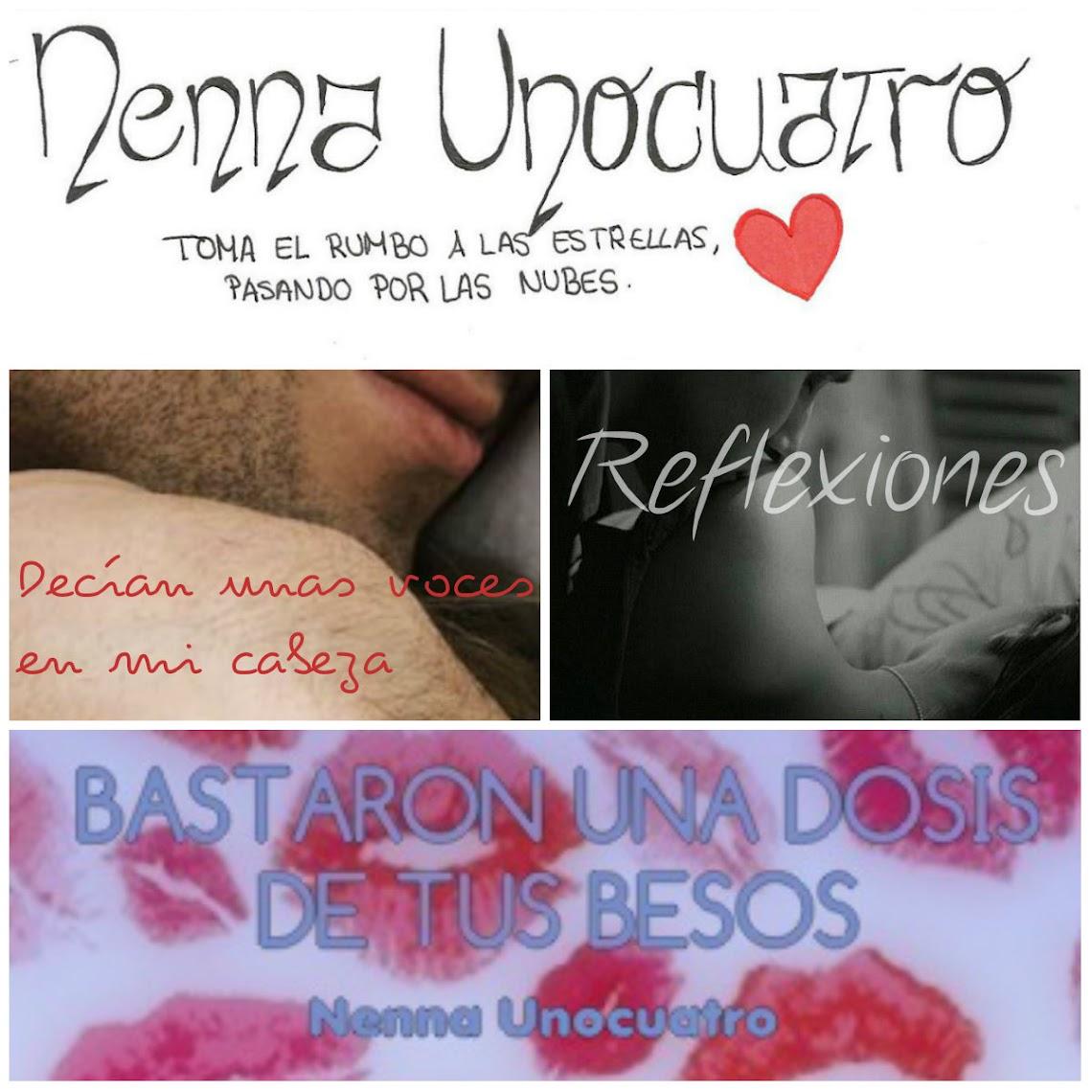 Nenna Unocuatro ♥