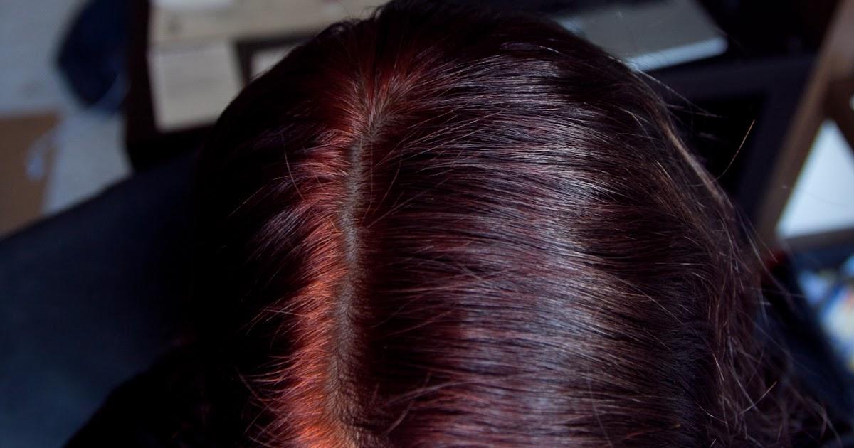 Welche sorgende Mittel für das Haar besser ist