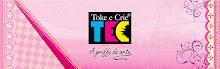 Blog Oficial da TEC
