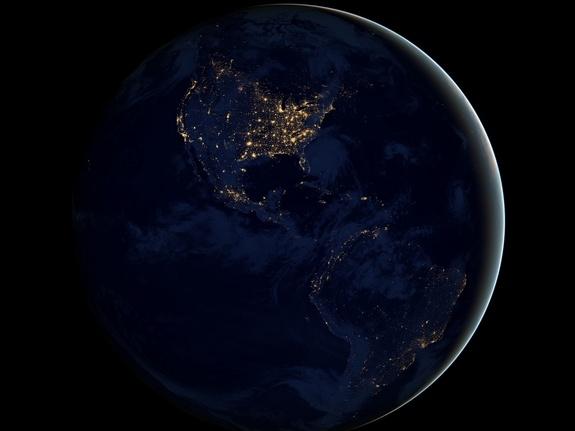 http://www.ciencia-online.net/2013/02/imagem-america-noite-vista-do-espaco.html