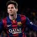 Sevilla vs Barcelona 2-2 Highlights News 2015 Messi Neymar Banega Gameiro Goal