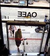Ρύθμιση ΟΑΕΕ 100 δόσεων:  Ξανά δεν λαμβάνει υπόψη το πραγματικό εισόδημα του ασφαλισμένου