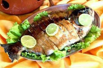 peixe-assado-forno-sem-grudar-forma