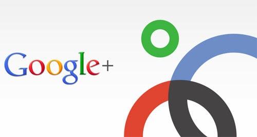 جوجل بلس تطلق خاصية الاسم المخصص في الروابط