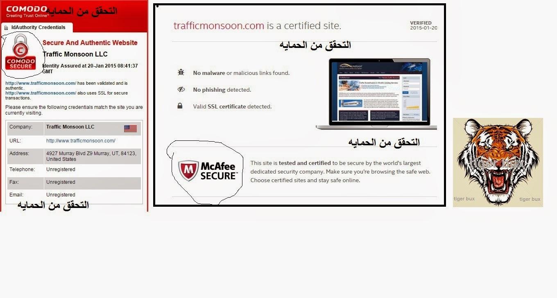 اكبر موقع الانترنت Trafficmonsoon اتبات(10) شخضي Untitled.jpg
