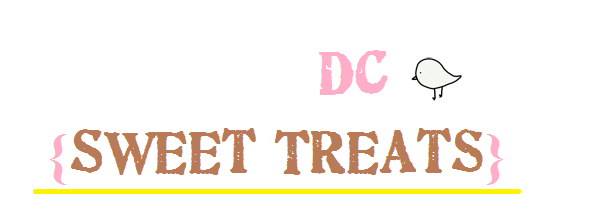 DC Sweet Treats