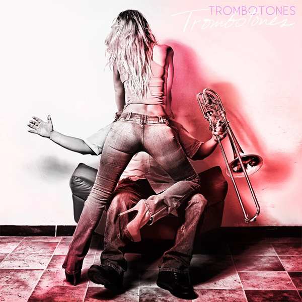 Trombones-Haciendo-música