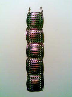 accesorii+vintage+Vintage+copper+bracelet