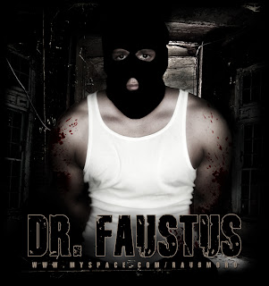 the plot of dr faustus Ever wondered how doctor faustus follows the standard plot of most stories  come on in and read all about it.