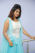 Shilpa Sri New glamorous photo gallery-thumbnail-17