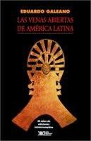 OPEN VEINS OF LATIN AMERICA EBOOK