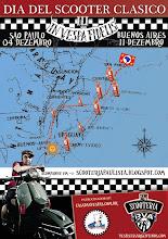 Dia Del Scooter Clasico #3 (ARG)