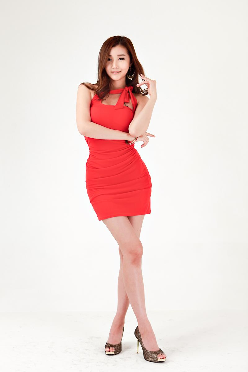 very cute asian girl Han Song Yee ~ Cute Girl - Asian Girl