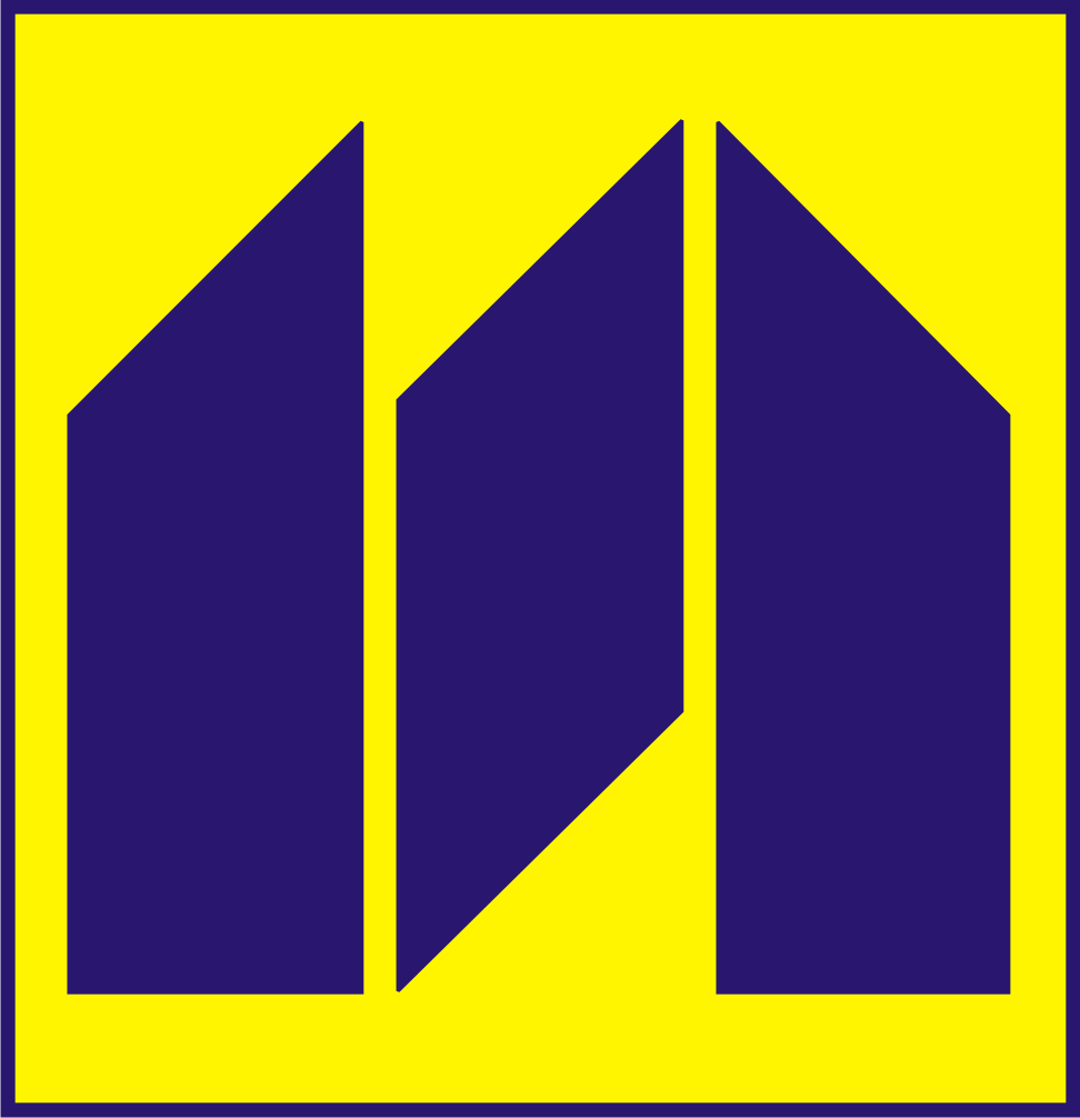 logo pembangunan perumahan nasional perumnas logo