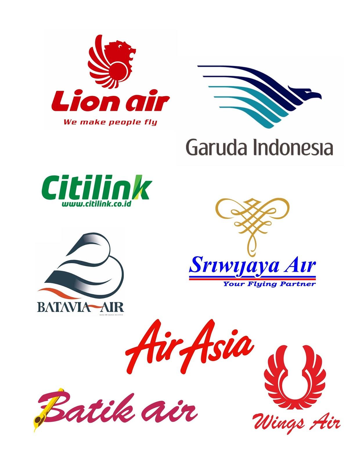 Promo Tiket Traveloka Promotiketcoid Riris888travel Agen Air Asia Pesawat