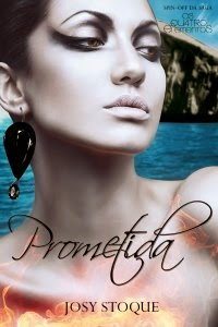 http://www.skoob.com.br/livro/310721-prometida