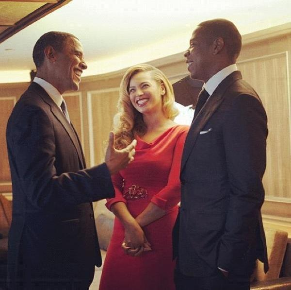 Michelle obama s gros cul