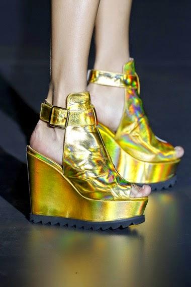 DOLORESCORTÉS-elblogdepatricia-shoes-trendalert-uglyshoes-calzado-calzature-scarpe
