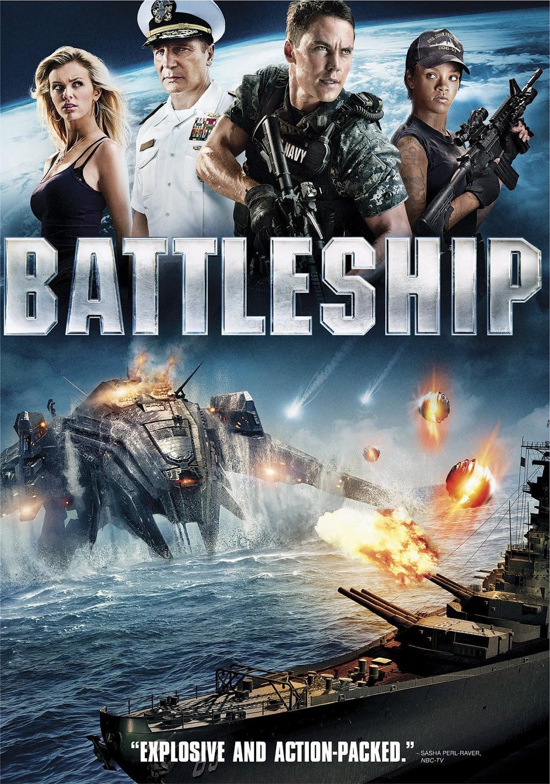 descargar batalla naval dvdrip latino 1 link