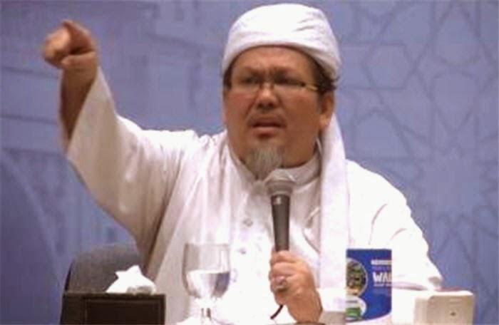 Situs Islam Diblokir, Wasekjen MUI : Negeri Ini Sudah Dikuasai PKI
