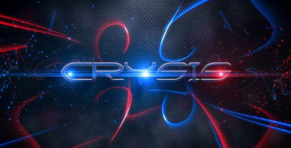 VideoHive Crysis V.2