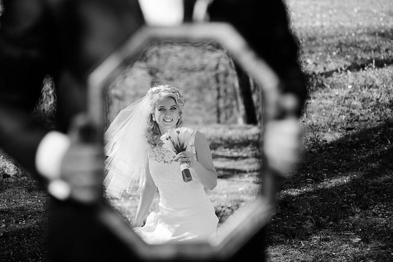 idomi vestuvių fotosesija