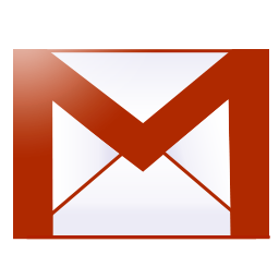 Blog windows phone 7 8 gmail sync contacts and calendar