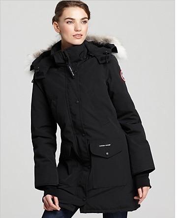 Winter Jackets For Women Canada Priletai Com