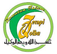 Rawatan Islam Terapi Qolbu (RITEQ)