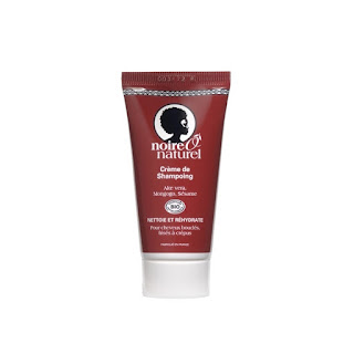 creme-shampoing-noire-o-naturel