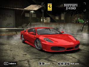 Mod Nfs Most Wanted