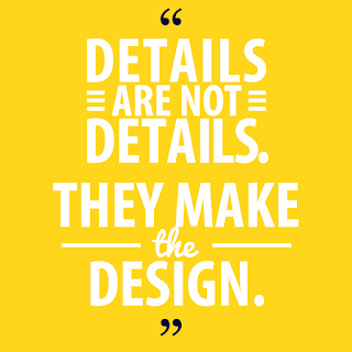design art quotes dp pictures detail they make