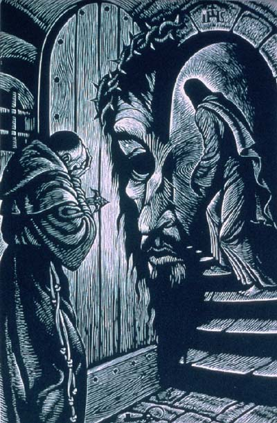 character analysis of dostoevskys brothers karamazov Get this from a library dostoevsky's greatest characters : a new approach to notes from underground, crime and punishment, and the brothers karamazov [bernard j paris.