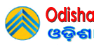 www.odishabank.in  Odisha Gramya Bank Recruitment 2013 Officer Scale-I Officer Assistant Multi Purpose 301 Jobs Apply Online Application Challan Form @ www.odishabank.in