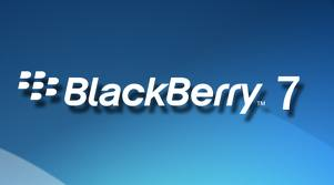 Official OS 7.0.0.585 For The BlackBerry Torch 9860 Monza From Vodafone DE