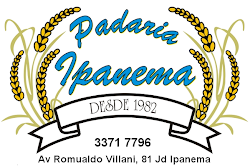 Padaria Ipanema