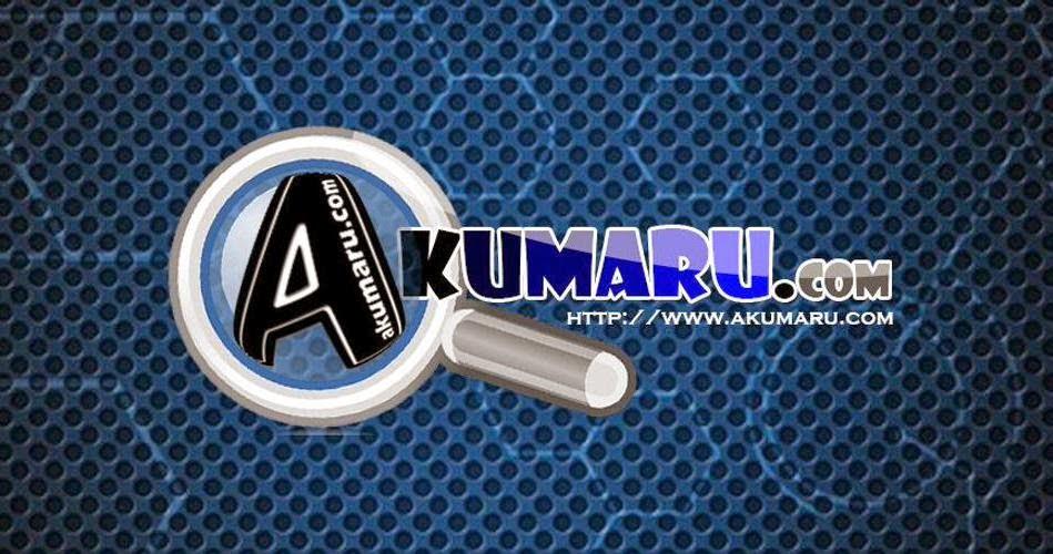 acara Akumaru Beasiswa Blog Contest kompetisi Kontes Blog Kontes SEO lomba lowongan kerja Menulis