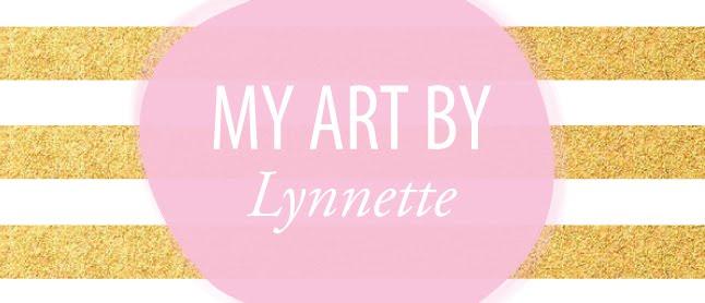 LynnetteArt