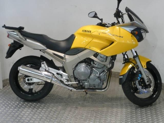 CRUISE CONTROL ACCELERATORE AUTOMATICO YAMAHA FZ6 FAZER 600 MOTO SCOOTER