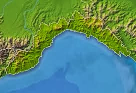 Situazione meteo e webcam dalla Liguria in tempo reale