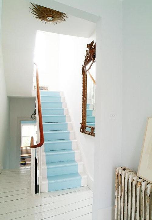 tendencias-decoración-verano-tres_studio-top_blog_deco-blog_arquitectura_interiorismo_decoracion_valencia-proyectos_arquitectura_valencia