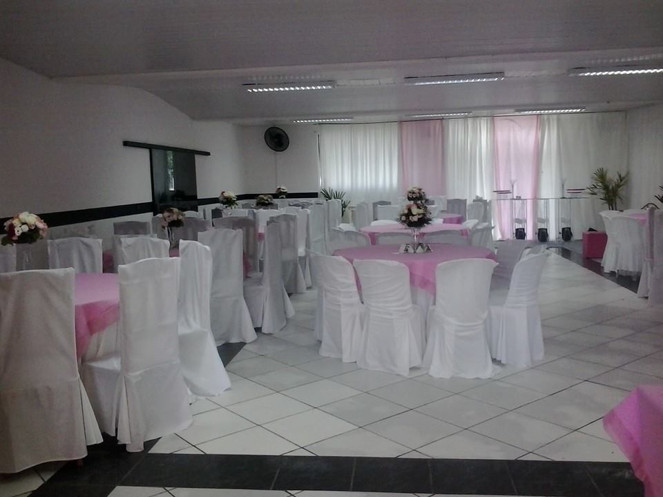 Eventos Joinville