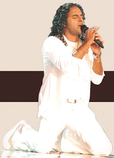 Baluwath Athi Oya Diha