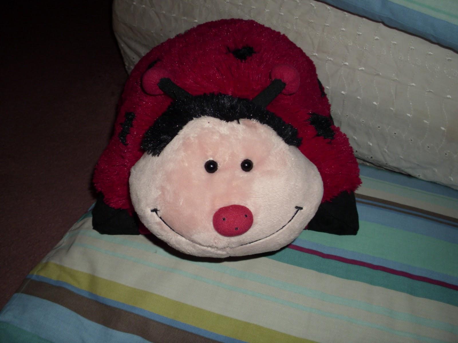 Dog Pillow Pet Toys R Us