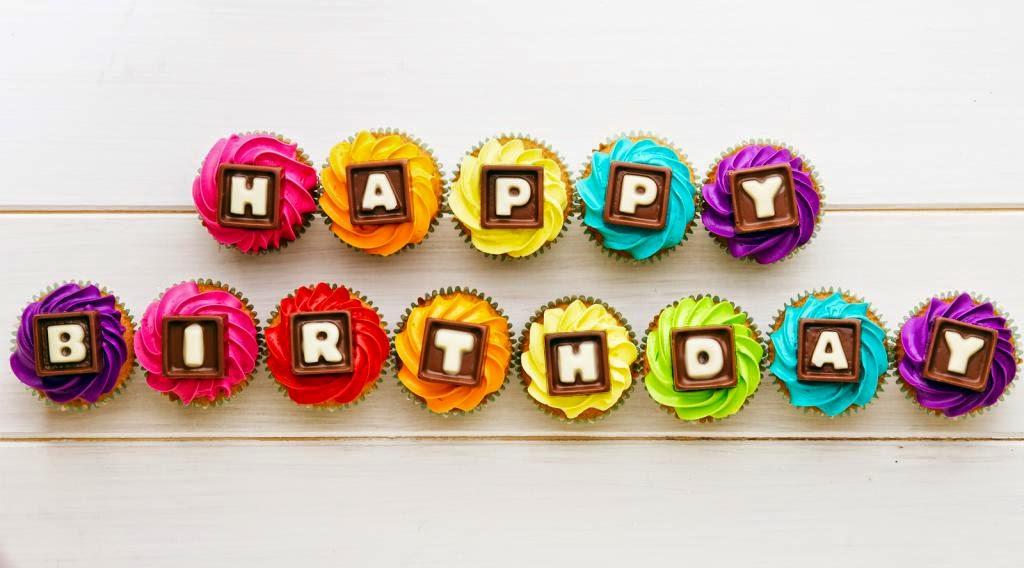 Best Birthday Whatsapp Status ,Wishes - Whatsapp Status Love :-)