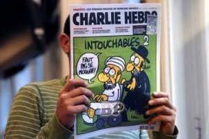 Majalah-Charlie-Hebdo