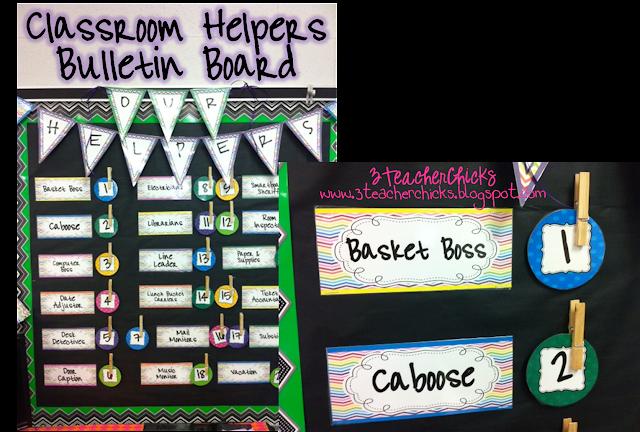 Classroom Decor For Sale : Teacher chicks back to school sale some free