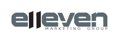 elleven marketing group